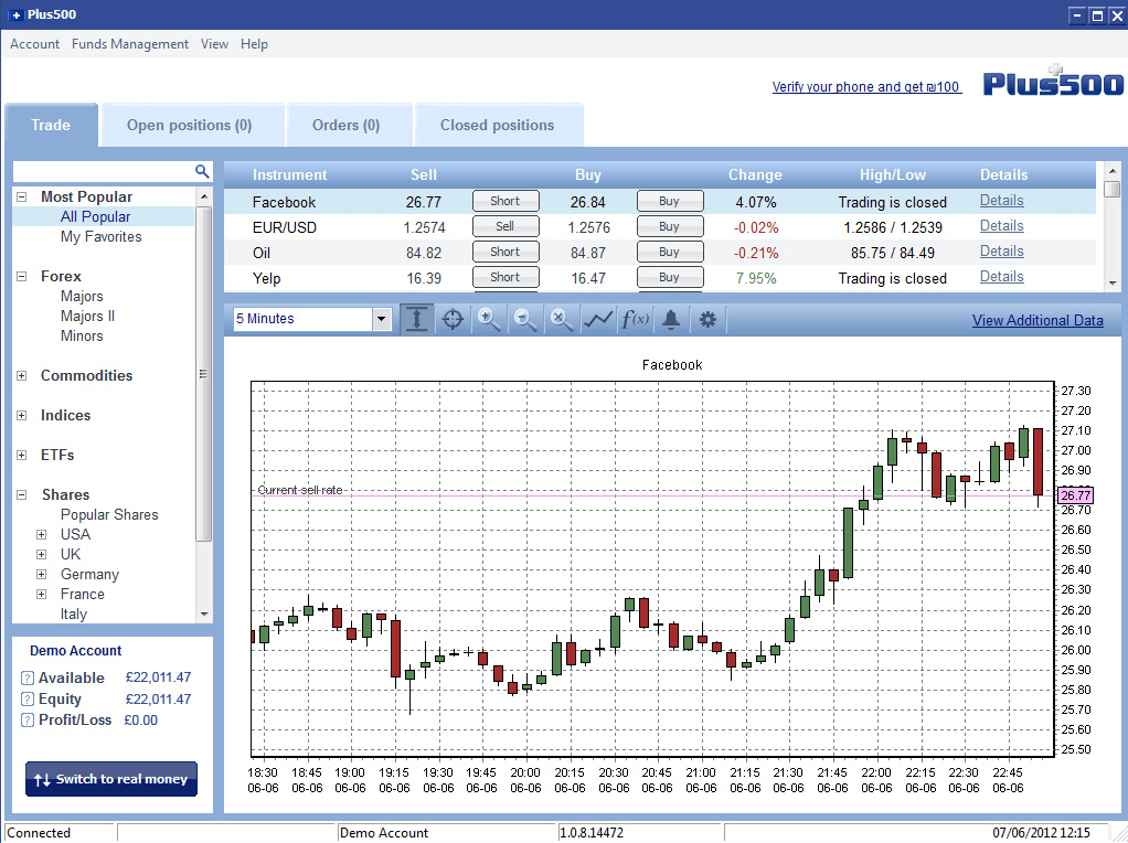 Plus-500-trading-platform-downloadable-package