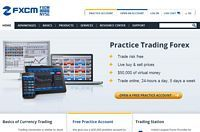 tn_fxcm-site