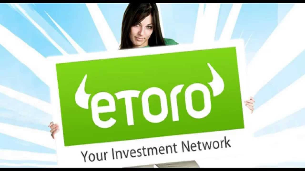 etoro social trading platform
