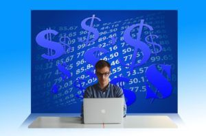 Factors To Consider For Beginner Traders