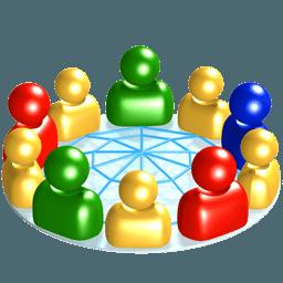 Social-Trading-Platform.png