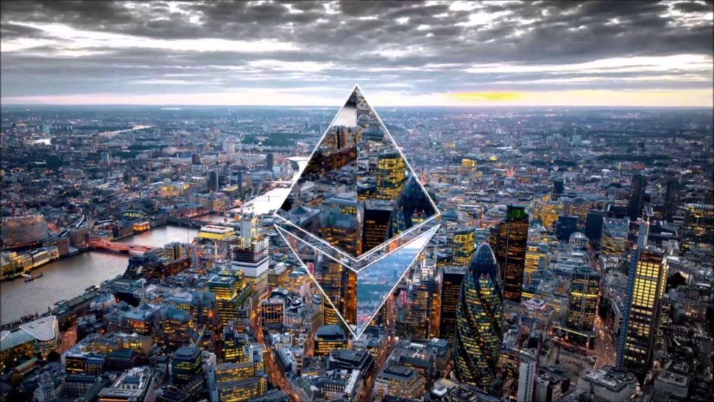 A Beginner's Guide to Buying and Selling Ethereum