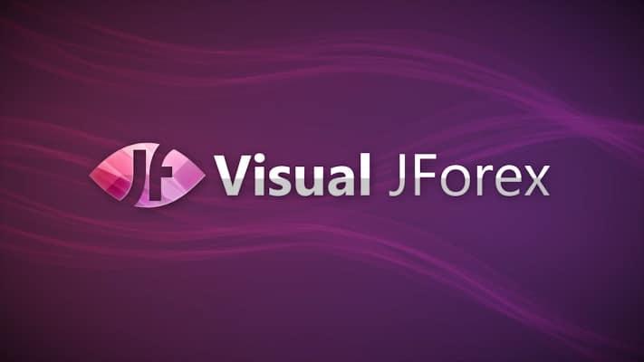 JForex Desktop - Forex Platform for Mac and Windows | NSFX