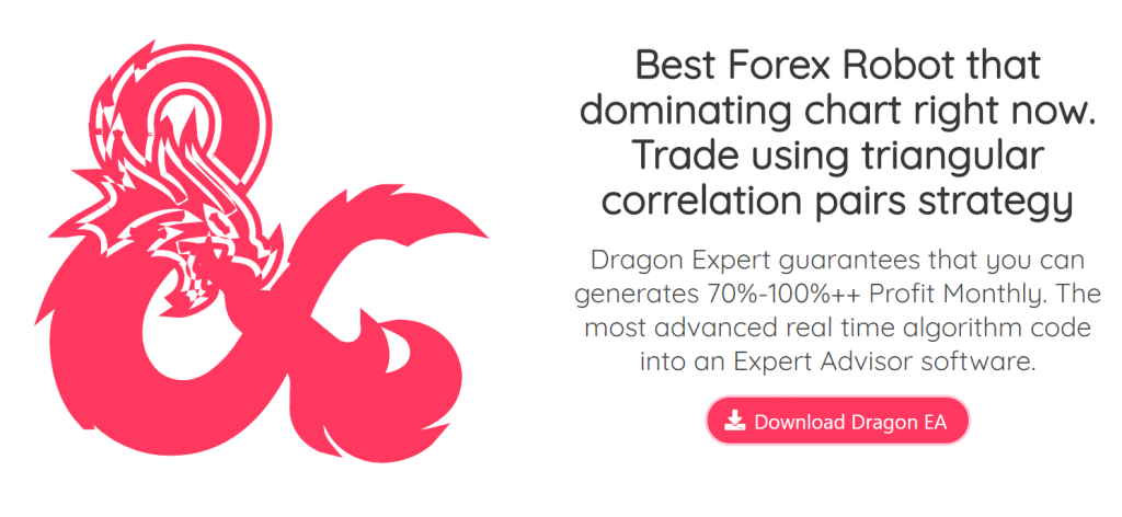 Dragon Expert