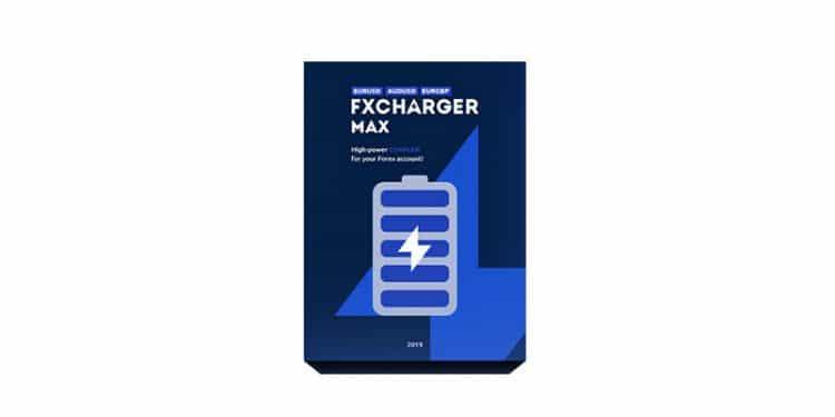 FXCharger Robot