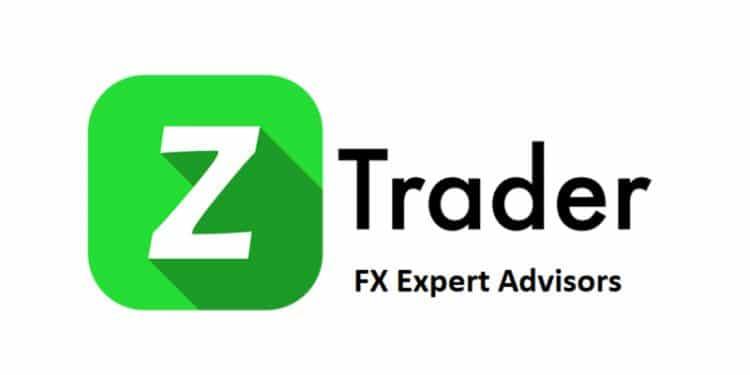 Z Trader FX Robot