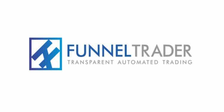 Funnel Trader Robot