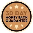 FX Goodway X2 guarantee