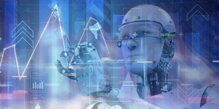 Avoiding Forex Robot Scams