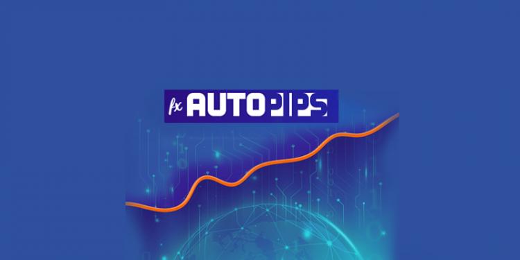FX Auto Pips Robot