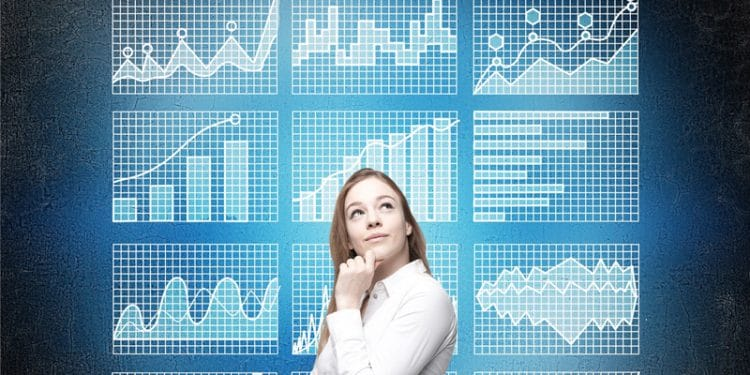 Why Great Traders Should Understand Forex Market Cycles
