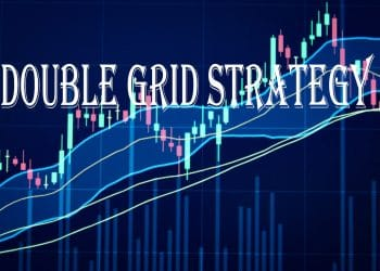 Using Double Grid Strategy To Trade Non Directional Markets