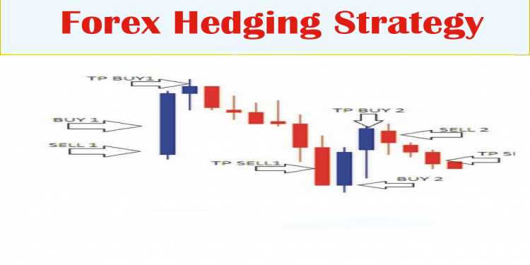 Forex Hedging Strategy.png