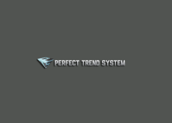 Perfect Trend System Robot