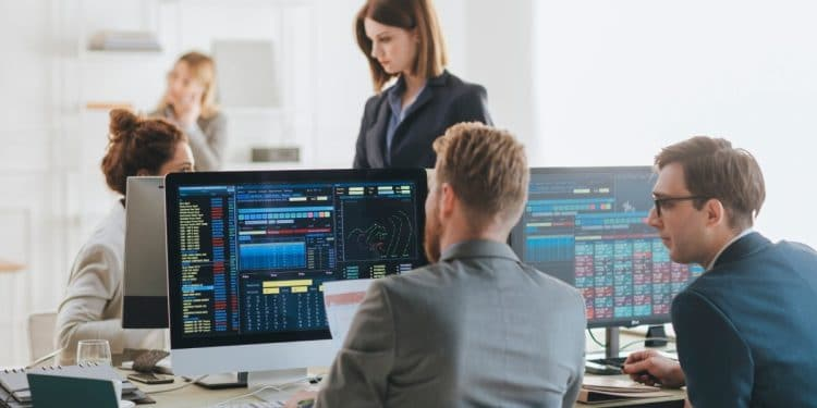 The Best Risk-Free Arbitrage Trading Techniques