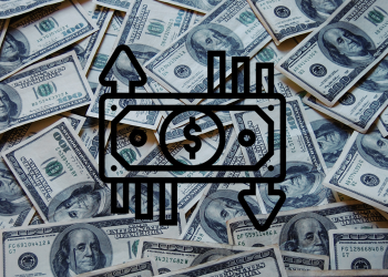 How Does Currency Devaluation Affect The Forex Market