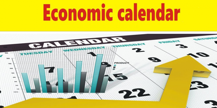 Guide to Using Economic Calendar to Design Forex Trading Strategies for Better Profits