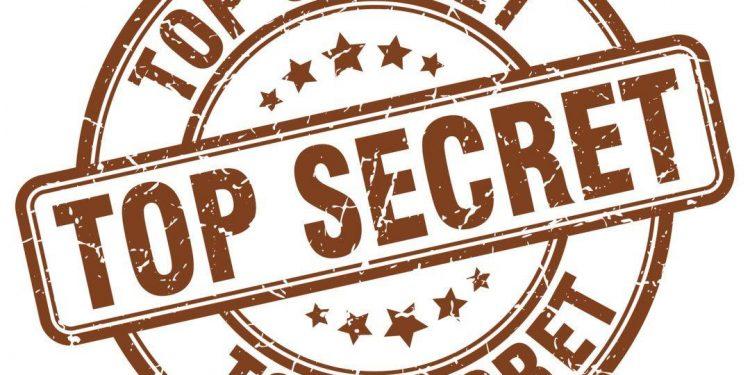 Five Forex Trading Secrets For A Killing In Currency Trading