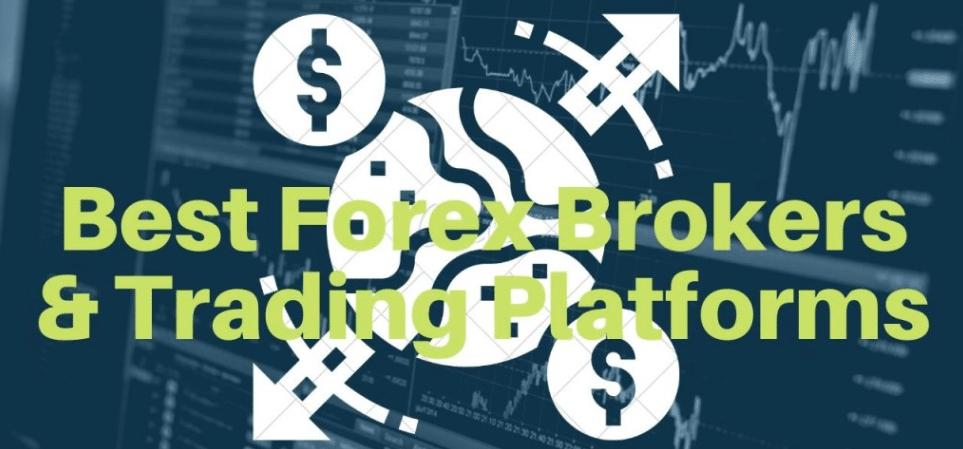 Broker and Trading Platform