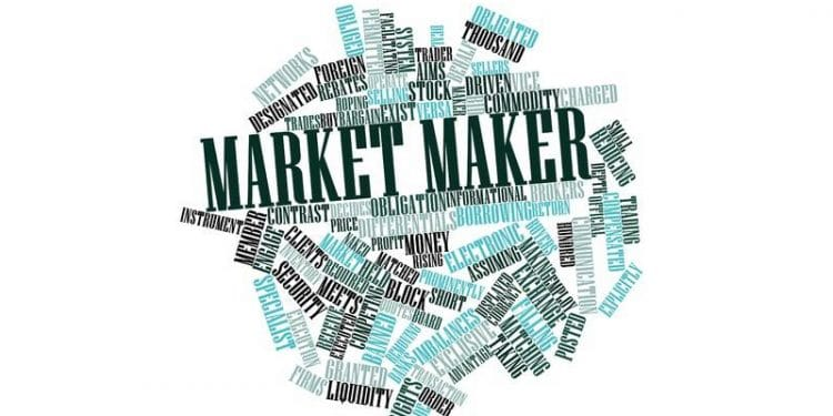 Here Is What You Need To Know About Market Makers