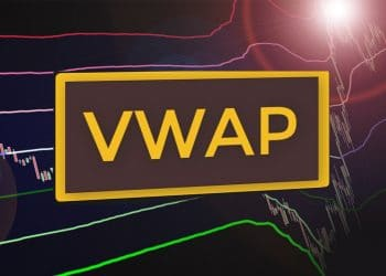 Here Is How Day Traders Can Utilize VWAP for Better Returns