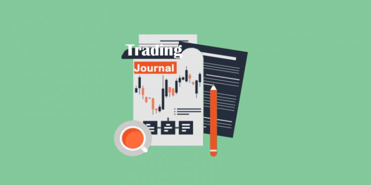 Trading Journal Essentials