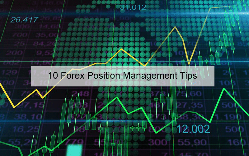 Reasons Why Forex Traders Lose Money