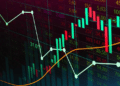 Directional strategies to trade forex