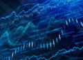 Making Predictions in Forex