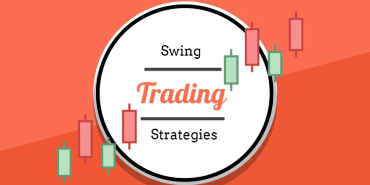 Swing trading strategies for beginners