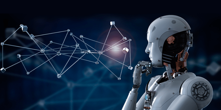 How to Trade automatically using Forex Robots