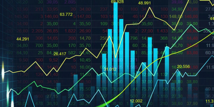 How Trading Strategies Influence Results