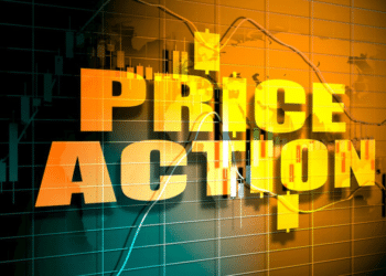 Introduction to price action trading in forex