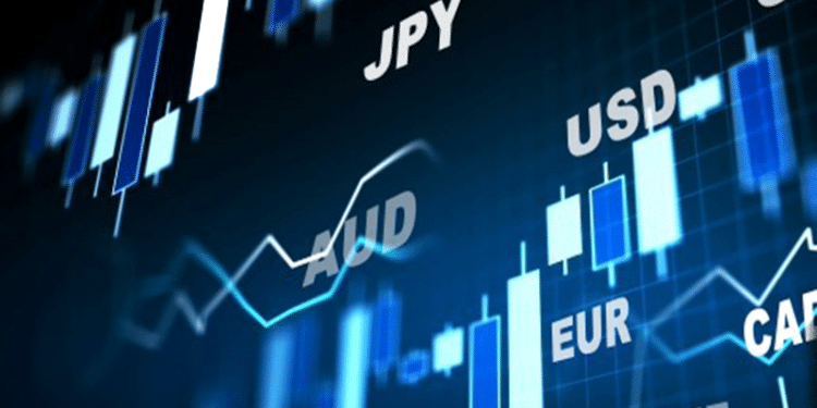 Which are the best currency pairs to trade in forex?