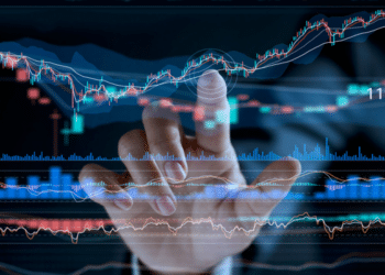 4 Forex Strategies Based on Trading Style
