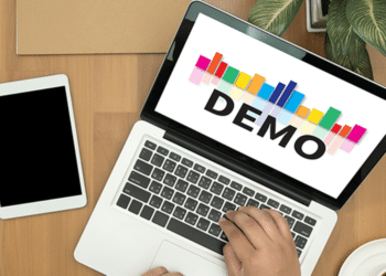 Pros and cons of demo trading accounts