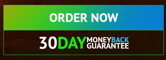 FX Rapid EA money-back guarantee