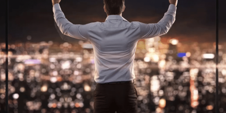 How to gain self-confidence in trading