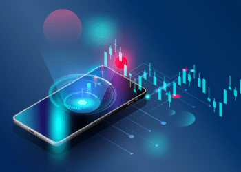 How to transform your smartphone in a trading terminal: Top Forex Trading Apps