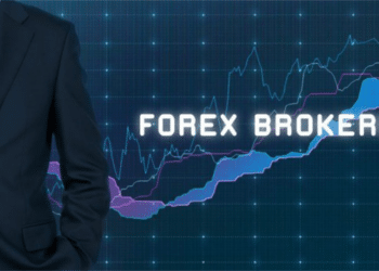 3 best 'no deposit bonus' forex brokers in 2020