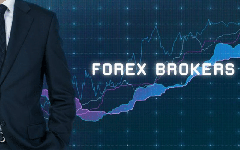 Forex brokers giving bonus fidelity investments brokers of southwest