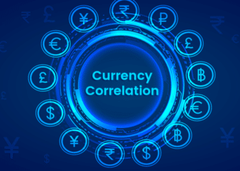 Non-forex market correlations for currency pairs every trader should know