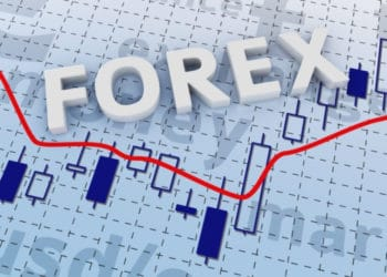 5 Uncomfortable Truths About Forex (And How To Deal With Them)