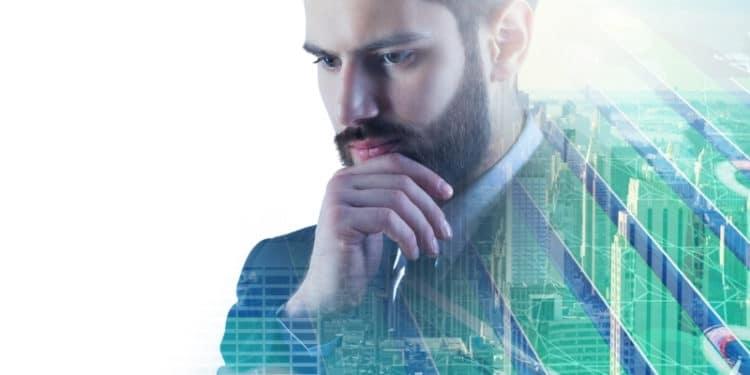 Ways to Escape Analysis-Paralysis in Trading