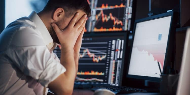 How to Avoid Emotional Rollercoaster in Trading