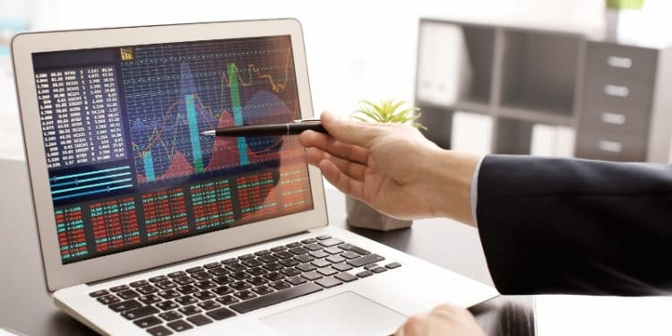 How to Start Professional Forex Trading Floor