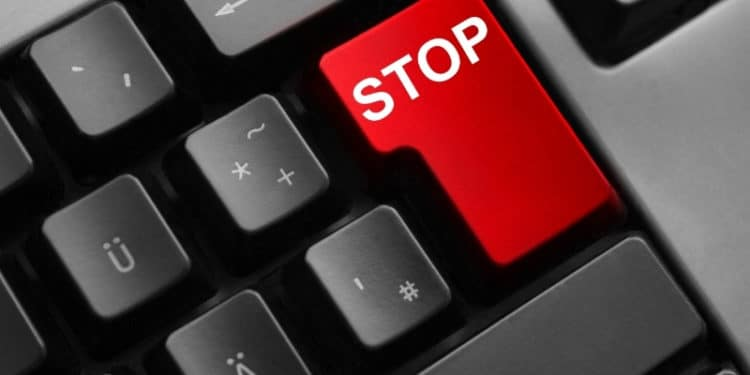 Stop Forcing Trades