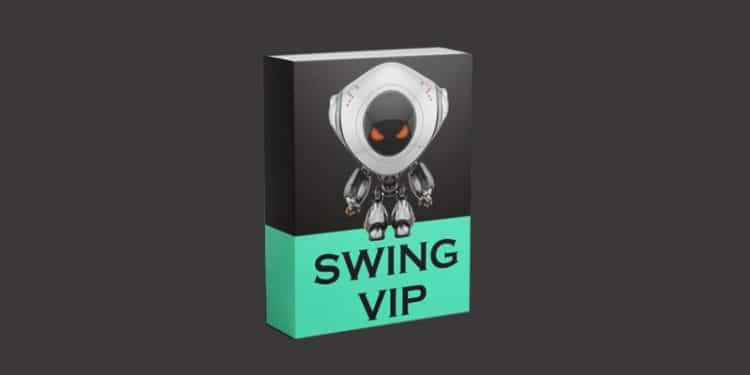 Swing VIP EA