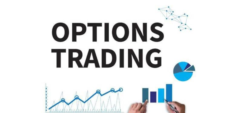 Trading Forex Options