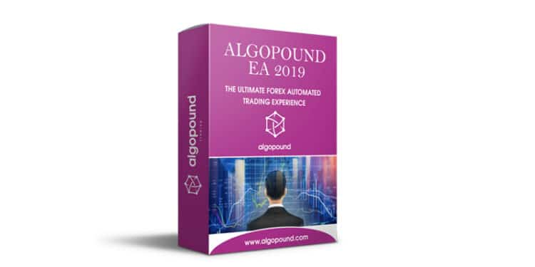 Algopound Review